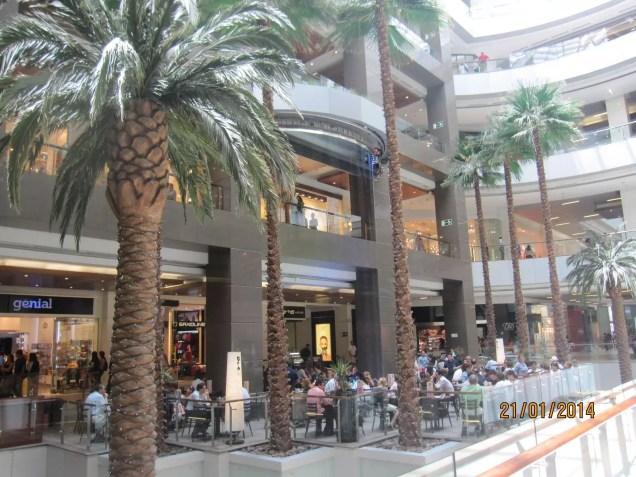 Costaneda.Mall.IMG_1980 (1)