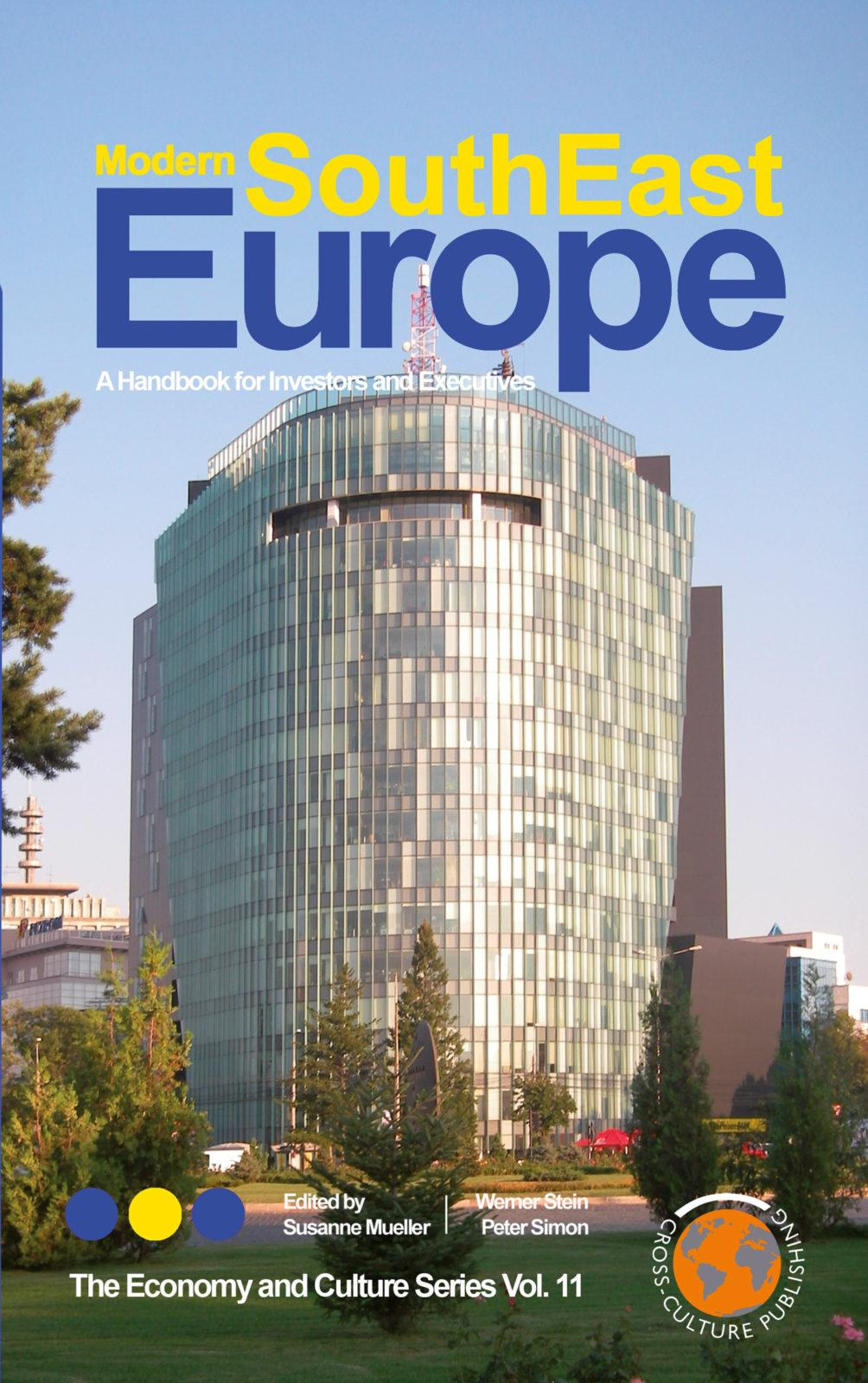 Modern South East Europe