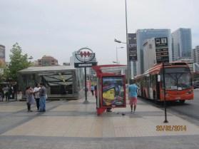 Metro.Bus.Manqueque....IMG_2775 (1)
