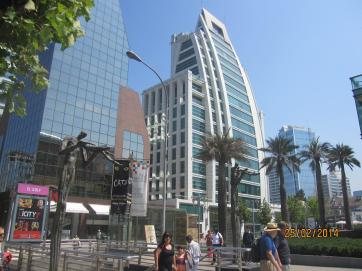 Plaza.LasCondes...IMG_2690