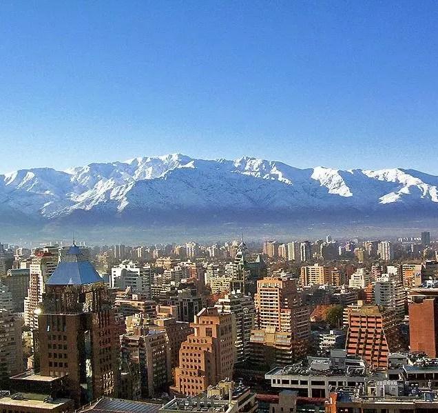 Santiago%20de%20chile (2)