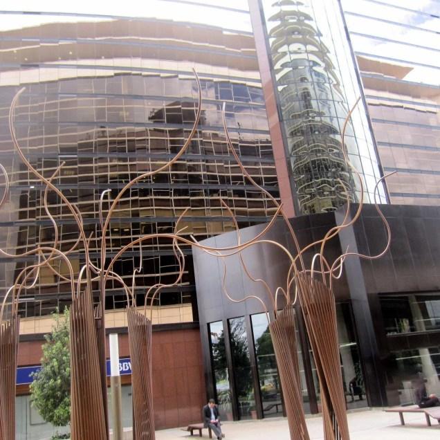 Bog12.Business Center in the modern Salistra city quarter.IMG_7666 (1)