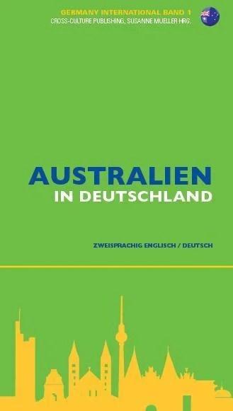 Australien in Deutschland