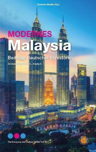 Modernes Malaysia / Modern Malaysia