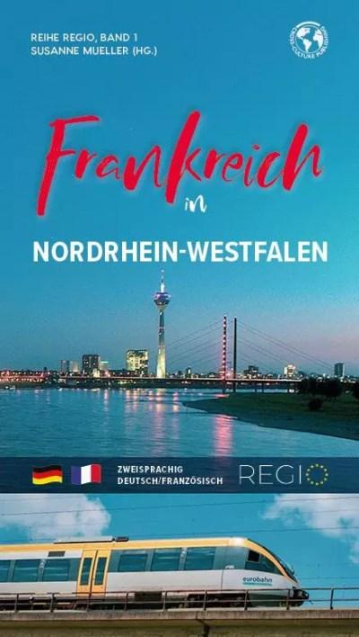 Frankreich in Nordrhein-Westfalen