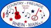 Countryfreunde Rhein Main e.V.