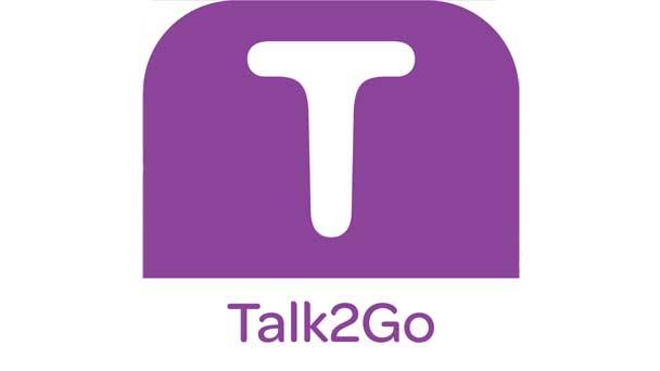 TalkTalk launches Talk2Go app  broadbandchoices news