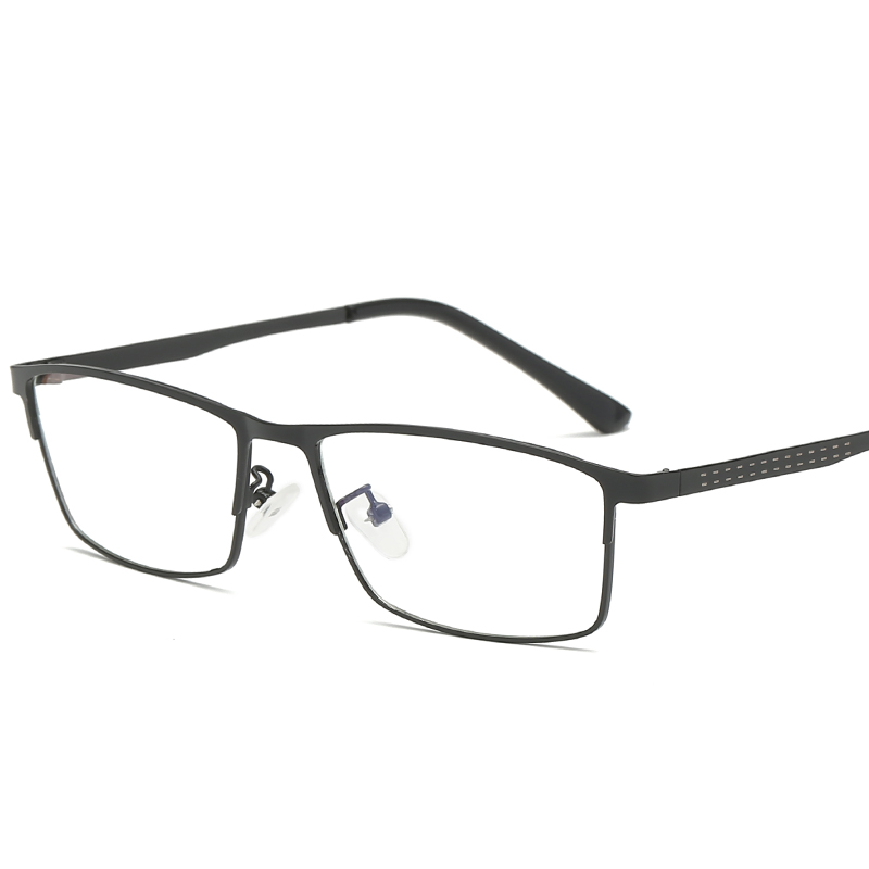 Glasses Blue Computer Light Blocking Gaming Anti Uv Filter