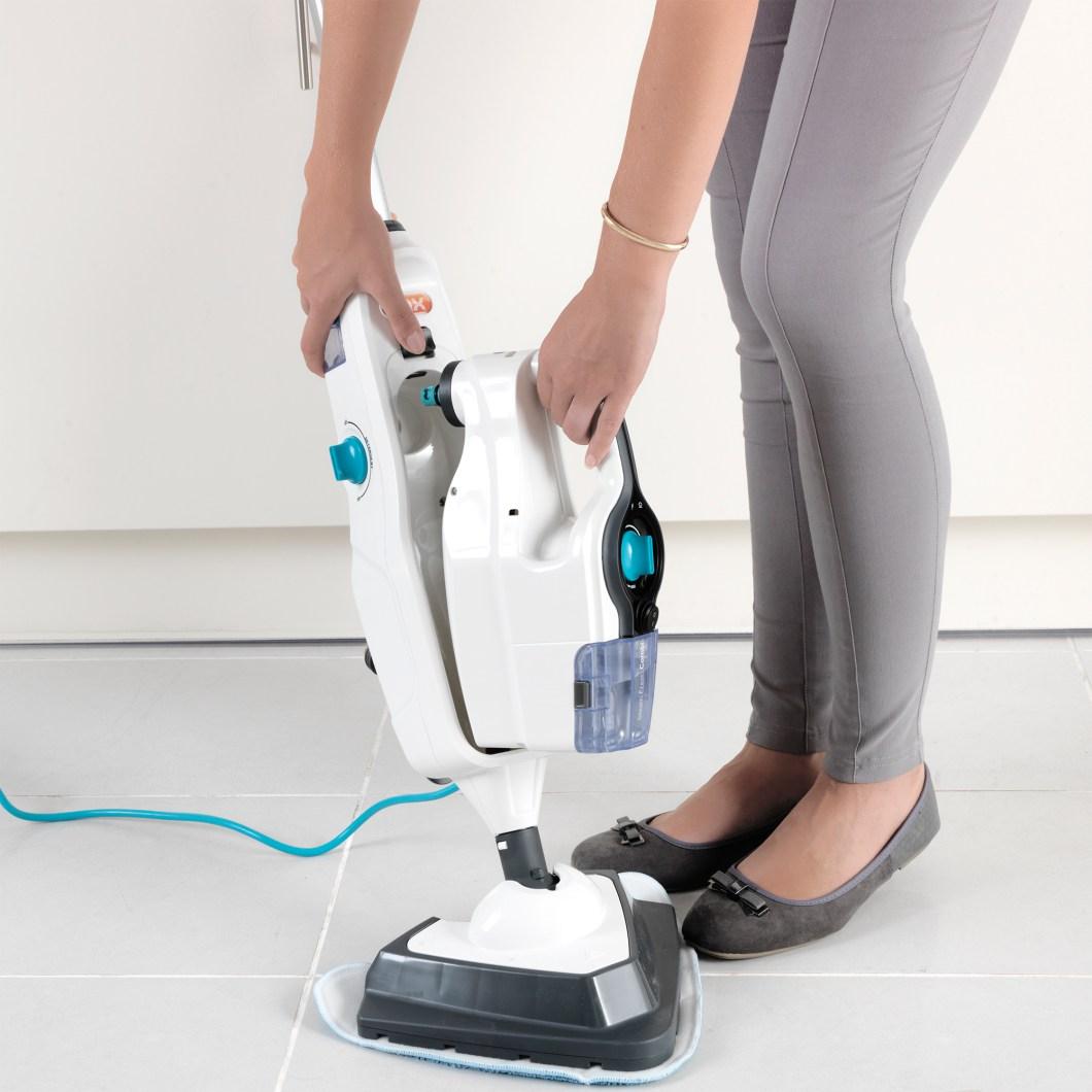 Karcher Carpet Cleaner Argos Carpet Vidalondon