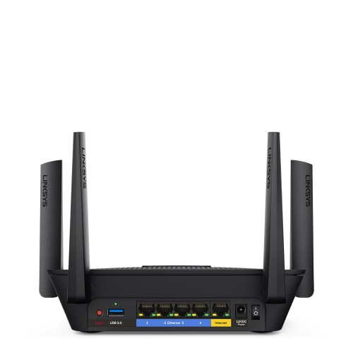 small resolution of linksys wiring diagram wiring diagramgear wireless router wiring diagram moreover gear n150 wirelessn150 netgear router router