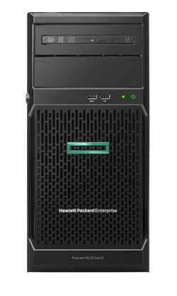 Powerful Yet Affordable Server for Your Daily Office Workloads