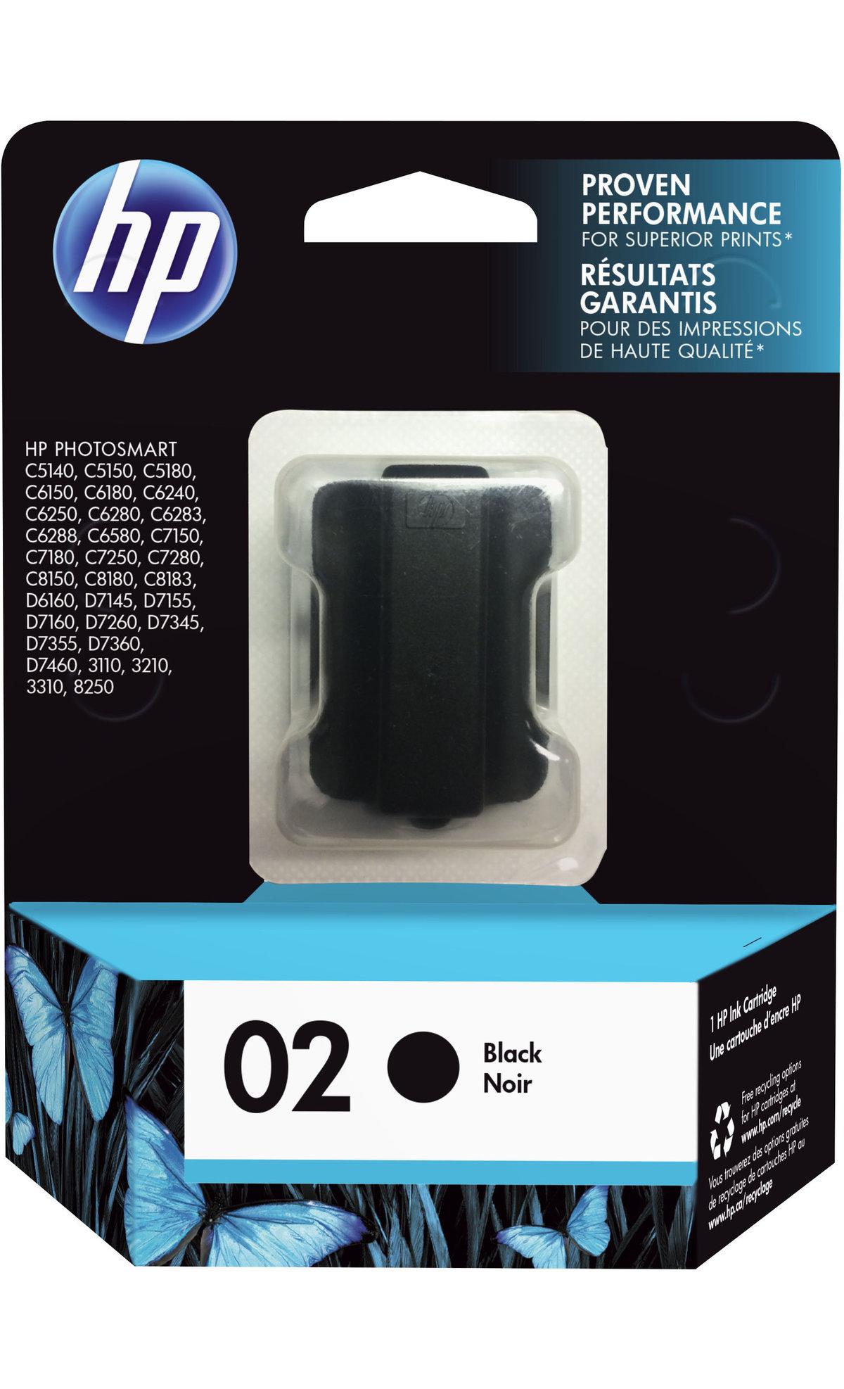 Hp Photosmart 3210 Specs