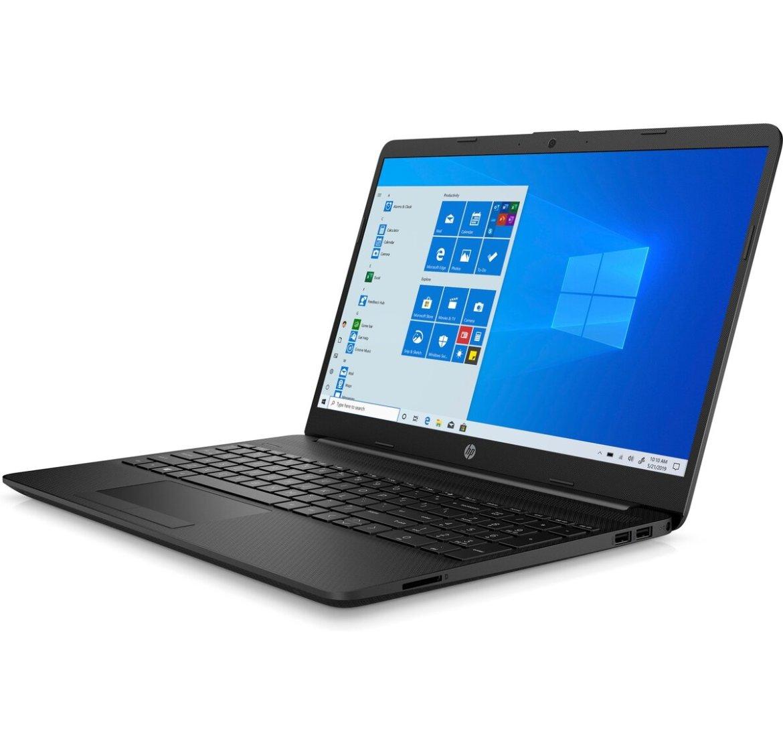 HP 15s-du2058tu   Unique Computers HP Gold Partner