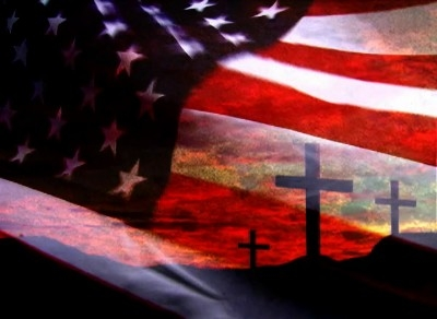 Join Us in Prayer for Our Nation  Central Catholic