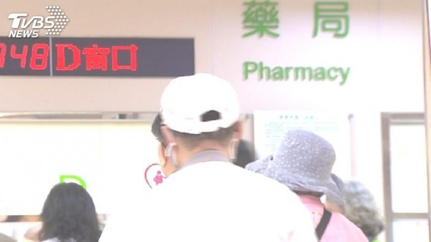 氣溫驟降! 屏東類流感人數逾3千人│TVBS新聞網