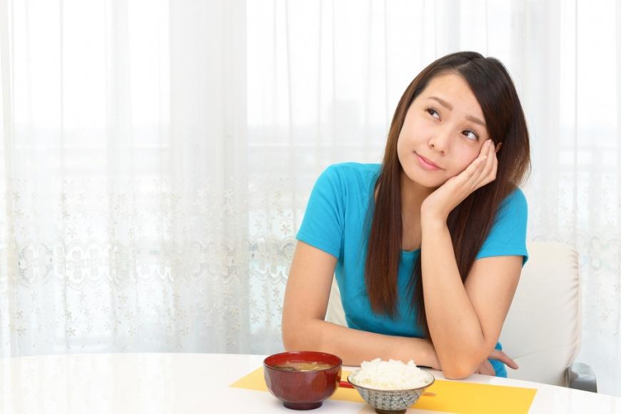 CP值最高的飲食控制法:一日1餐│TVBS新聞網