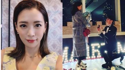 代理孕母有條件開放 先趨陳昭姿驚喜│TVBS新聞網
