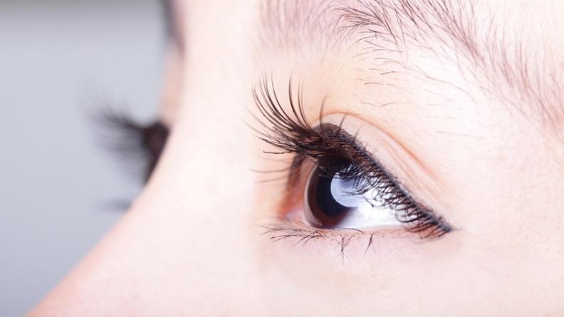 缺維生素A引發夜盲癥 新科技有助益!|健康2.0