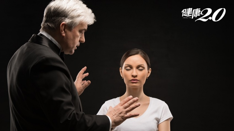 催眠、前世回溯真有其事?催眠師告訴你前世記憶的真相|健康2.0