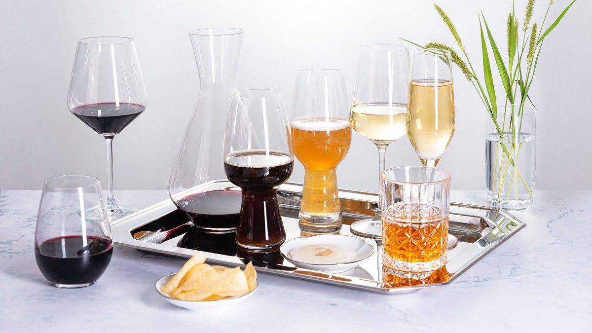 超劃算!全聯「葡萄酒」2瓶只要399元,還可加購換「酒杯賓士」   食尚玩家