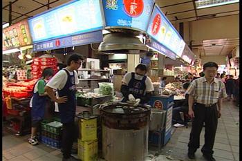 新竹城隍廟口小吃 | 食尚玩家