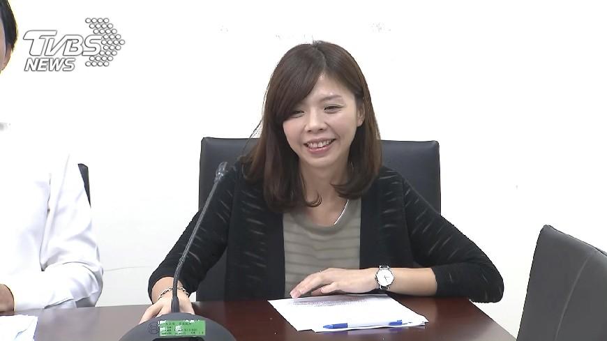洪慈庸指交通違規記點寬鬆 交通部擬修法│TVBS新聞網