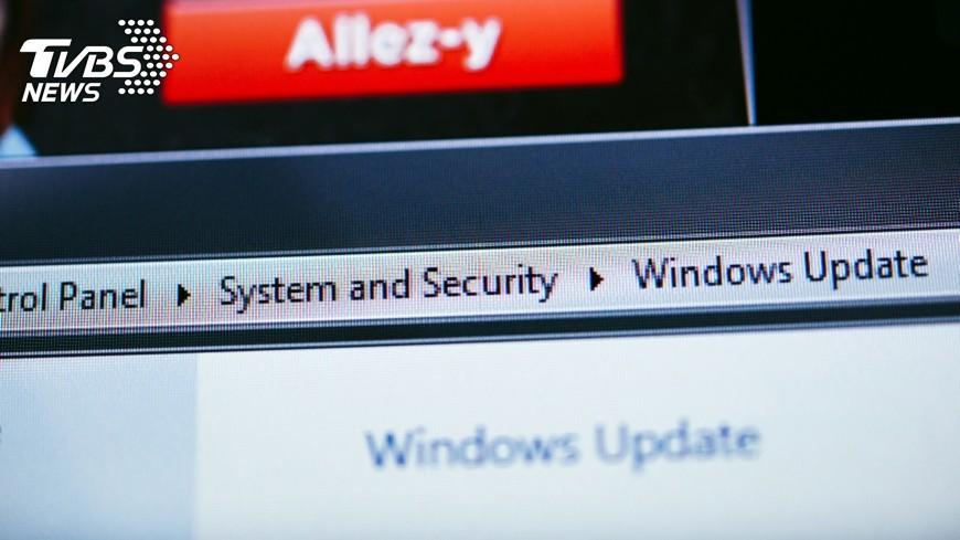 勒索病毒突襲 資策會:XP到Win8最危險│TVBS新聞網