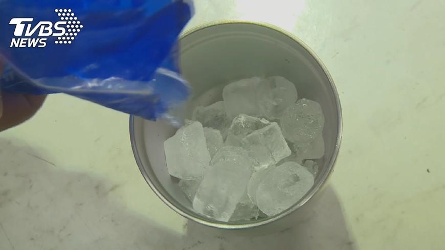 實測冰霸杯!磁鐵能吸附 非食用級不銹鋼│TVBS新聞網