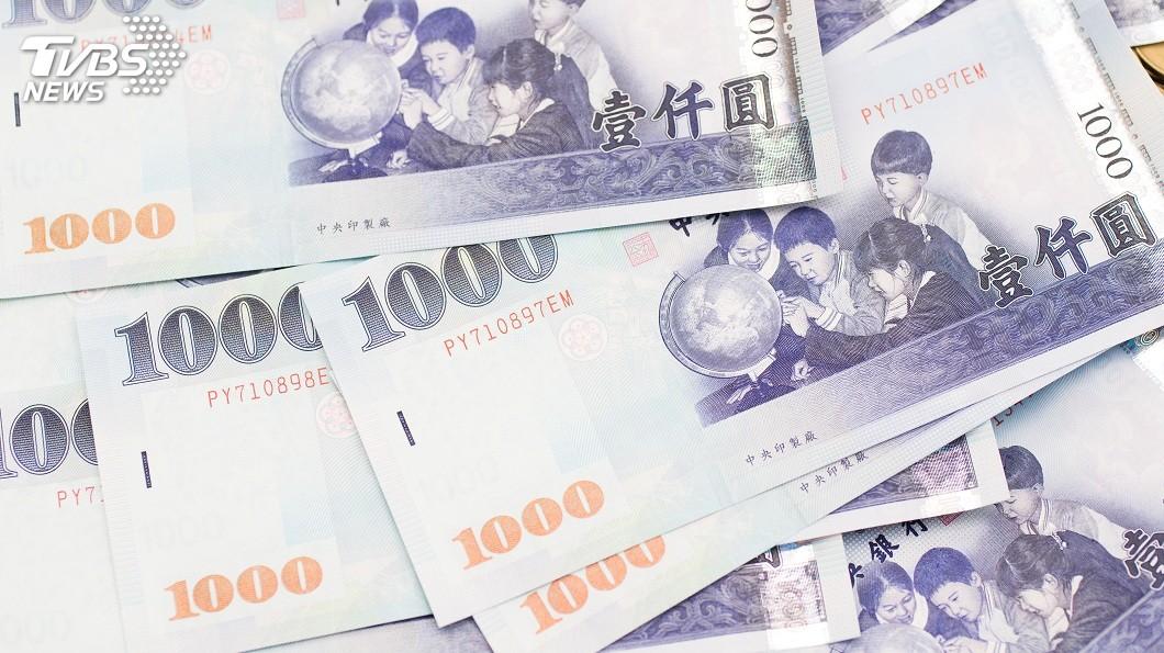 怎樣才算有錢人?在臺灣你需擁有至少6千萬│TVBS新聞網