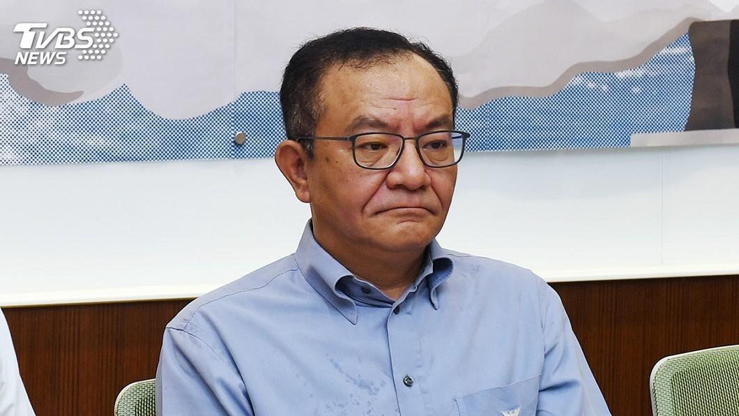高志鵬未到案 新北檢發傳票下周執行│TVBS新聞網