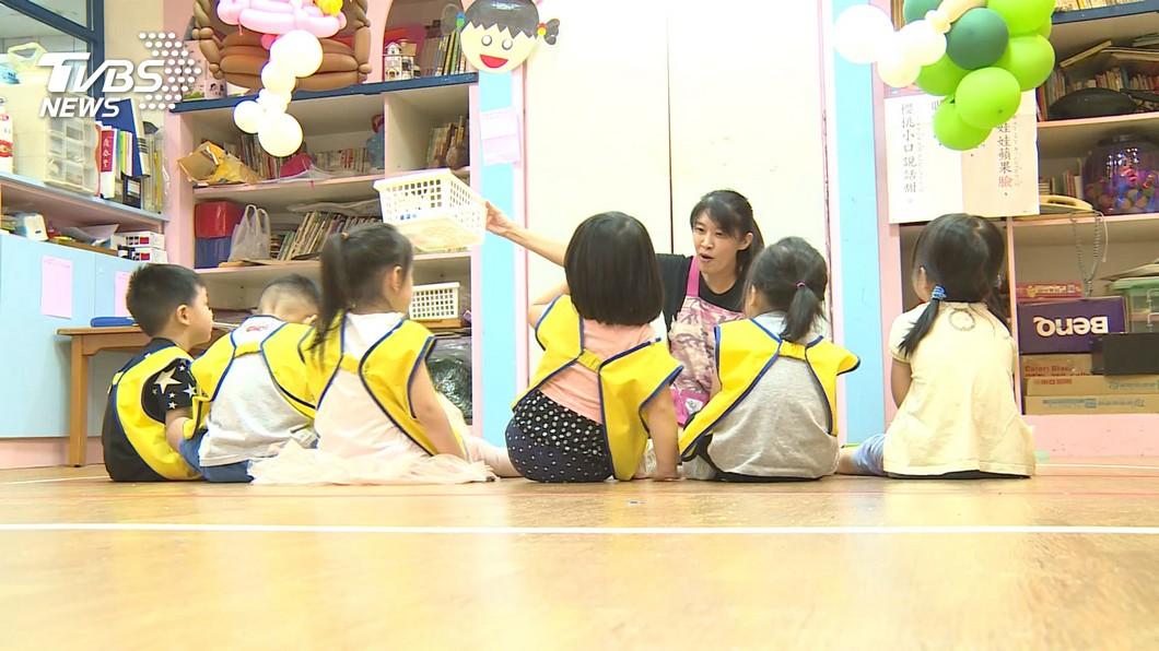 0到6歲國家幫忙養 韓國瑜拋「育兒補助666」│TVBS新聞網