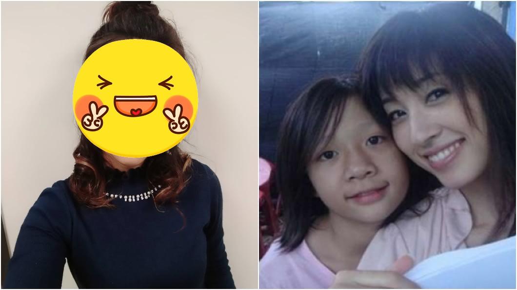 《海角七號》童星長大了! 11年後超甜美樣貌曝光│TVBS新聞網