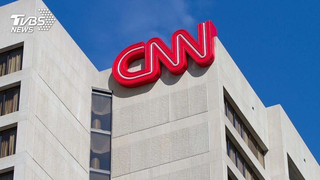 [新聞] CNN非裔記者直播中被逮 獲釋後州長謝罪 - Gossiping板 - Disp BBS