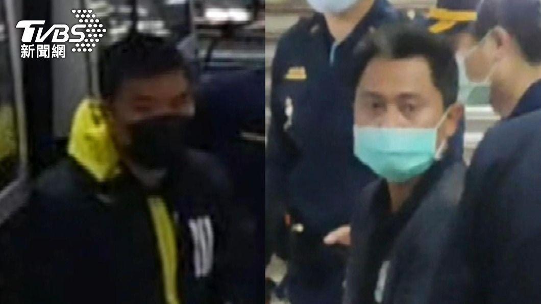 太魯閣號事故 法界:可依不作為殺人方向偵辦│TVBS新聞網