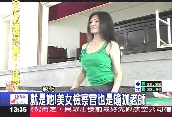 檢察官 | [組圖+影片] 的最新詳盡資料** (必看!!) - www.go2tutor.com