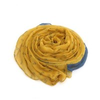 Cool Anchor Print Infinity Scarves on Luulla