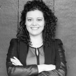 Ana Diaz-Hernandez Kapor Capital