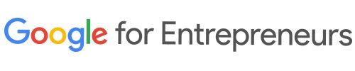 google for entrepreneurs logo