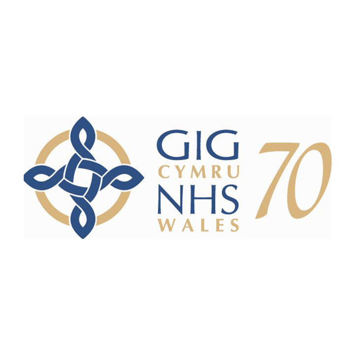 NHS Wales Commission Organisation-Wide Cyber Awareness Training & eLearning