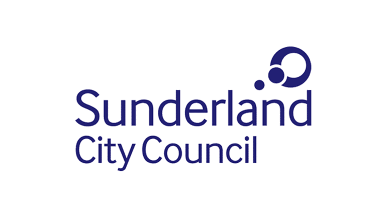 Sunderland City Council