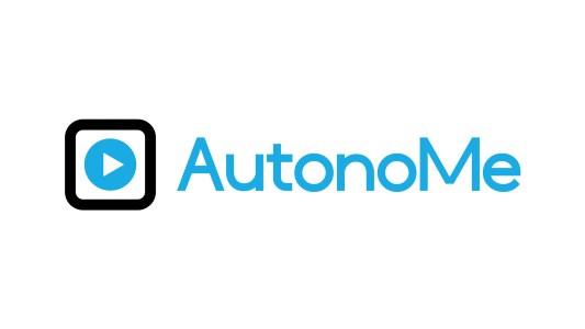 Autonome icon