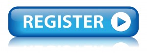 Register Button- Blue