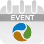 BPC Event Logo 4