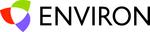 ENVIRON logo NEW