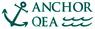 Anchor QEA Logo