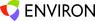 ENVIRON logo