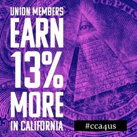 union-benefits1b