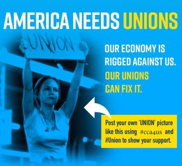 america-needs-unions