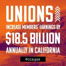 union-benefits2b