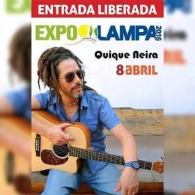 qn-8-april-16-_expo-lampa